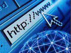 Около 40 процентов жителей Европы ни разу не выходили в интернет