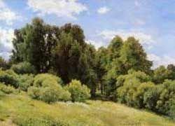 Аукцион русского искусства установил рекорд