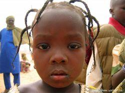 ООН: 72 миллиона детей в мире не могут посещать школы