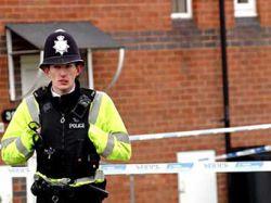 В доме юного террориста из Бристоля нашли новую бомбу