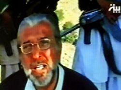 Посол Пакистана в Афганистане был похищен талибами