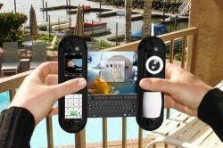 The Scroll – интересный модульный концепт мобильного устройства
