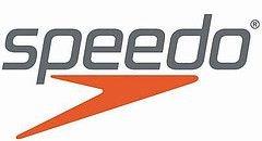 Российские пловцы разрушили сказку фирмы Speedo