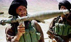 Голландцы не хотят воевать в Афганистане