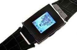 Часофон с уникальным функционалом и ценой