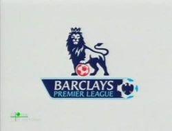 «Манчестер Юнайтед» дарит интригу чемпионату Англии