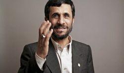 Аятоллы Ирана не довольны Ахмади-Неджадом