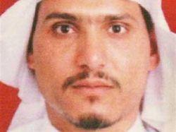 """Глава \""""Аль-Каеды\"""" в Ираке пообещал устроить американцам \""""месяц террора\"""""""