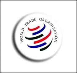 РФ подписала протокол с ОАЭ в рамках вступления в ВТО