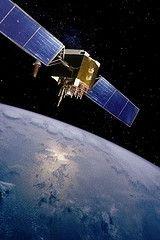 Вьетнам запустил первый космический спутник