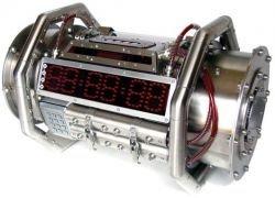 В Кабардино-Балкарии обезврежена бомба мощностью до 18 килограммов в тротиловом эквиваленте