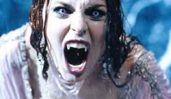 Страдаете от «синдрома раздражительности»?