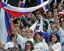 На Евро-2008 есть риск заболеть корью