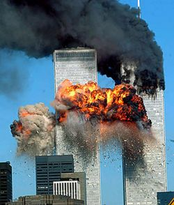 МИД Ирана полагает, что США скрывают правду о событиях 11 сентября