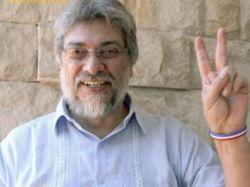 Выборы президента в Парагвае: победил бывший епископ