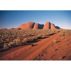 Новым национальным достоянием Австралии станет ее небо