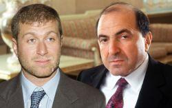 Судебная баталия российских олигархов. Сумма иска – 2 млрд фунтов