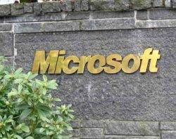 Мышь на руке – новшество от Microsoft