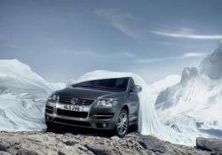 Автопроизводители тратят недостаточно на рекламу в по-настоящему эффективных медиа