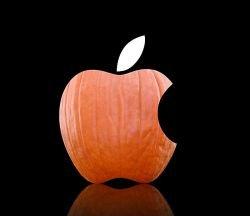 Издание BusinessWeek признало компанию Apple главным инноватором планеты