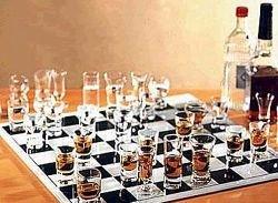 Правда и вымысел об алкоголе и алкоголизме