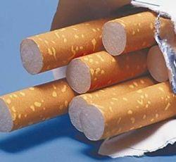 Каким будет табачный рынок после полного запрета рекламы сигарет
