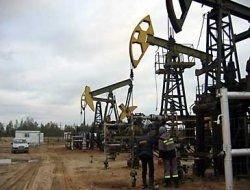 Россия начинает расплачиваться за свою энергетическую стратегию