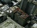 Земля в формате 3D: новая возможность Google Earth (видео)