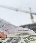 В Москве лоббируются решения, позволяющие сносить целые кварталы