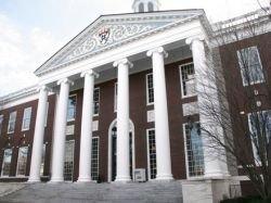 Студенты Гарварда начали изучение аспектов ведения бизнеса в рамках модели Open Source