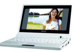 Недорогие ноутбуки вызвали снижение цен на более дорогие модели