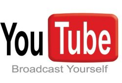 Чем качать видео с YouTube?