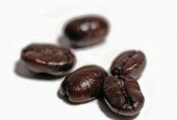 Кофеин защищает от ультрафиолетового излучения