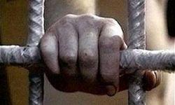 Виновник ДТП с 14 погибшими проведет за решеткой менее 3,5 лет