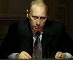 Россия - страна, где созданы условия только для мошенников и убийц