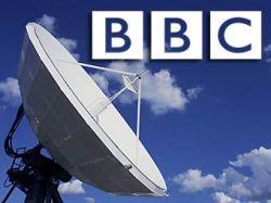 BBC и Livejournal.com запускают совместный проект