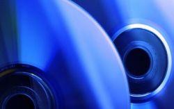 За первые три месяца 2008 г. доход от продажи Blu-ray-дисков в США увеличился на 351%
