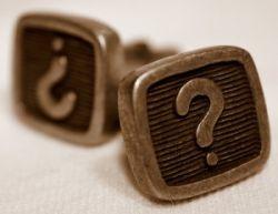 10 вопросов, которые должен задать себе каждый блогер, подготавливая свой новый пост
