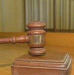 В Воронеже начинается суд над украинским грабителем, совершившим 31 преступление