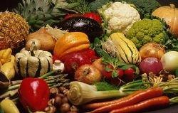 Низкокалорийная диета предотвращает развитие воспаления поджелудочной железы и рак