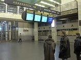 Четыре способа заставить авиакомпанию бесплатно поменять билеты на рейс