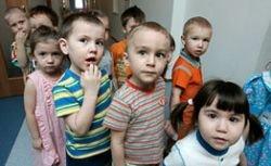 Растут ли уши всю жизнь? Ответы на 7 детских вопросов