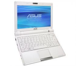 Asustek прогнозирует проблемы с поставками новых Eee PC