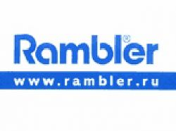 Rambler открыл сервис Рамблер - Пробки