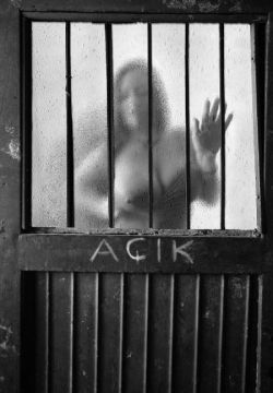 Израильских проституток обучат приемам оказания первой медицинской помощи