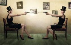 Офисные стены могут обкрадывать человека, а могут и подпитывать. Нашу работу на 30–50% делает офис