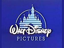 Disney создает компанию Disneynature, которая будет снимать фильмы о природе для большого экрана