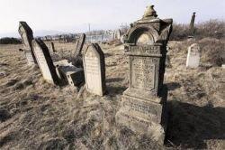 Могильный прайс-лист: особенности похоронного бизнеса в Москве