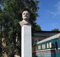 По ленинским местам Европы - тур для коммунистов