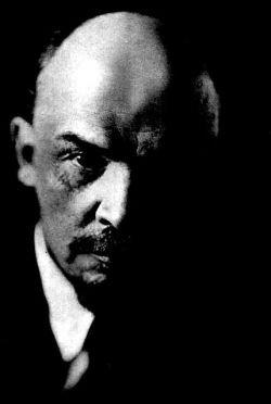 Ленин скорее жив, чем мертв